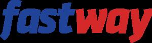 fastway_logo